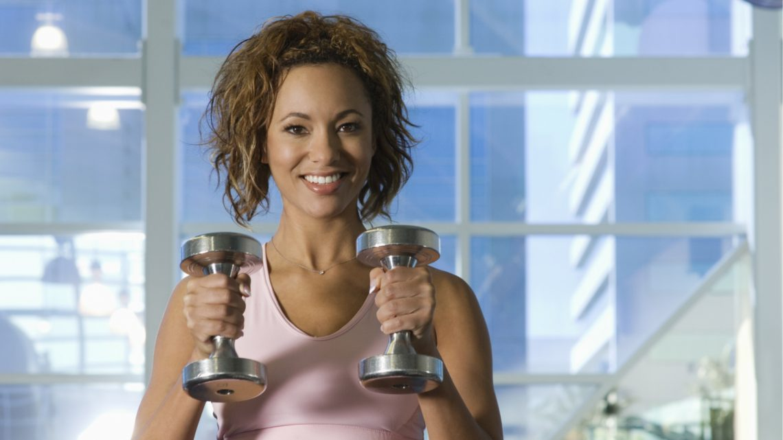 core workout training tips