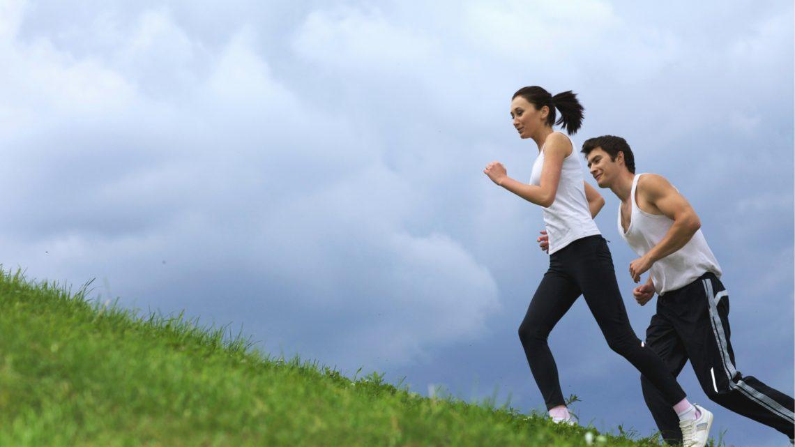 wat maakt jou nu echt gezond
